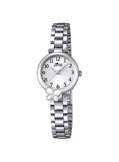 Festina Lotus kinder horloge 18262/1
