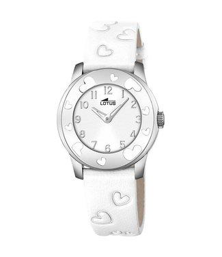Festina Lotus kinder horloge 18273/1