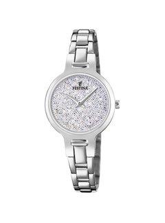 Festina Mademoiselle dames horloge F20379/1