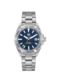 Tag Heuer Aquaracer Automatic heren horloge WBD2112.BA0928