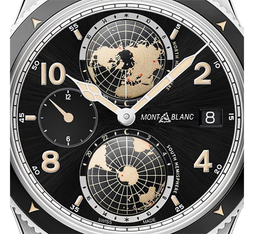Geosphere Automatic heren horloge 119286