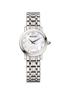 Balmain Elegance Chic Mini dames horloge B46913386