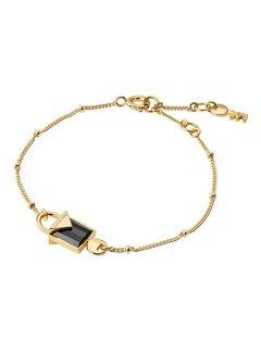Michael Kors armband Kors Color MKC1041AM710