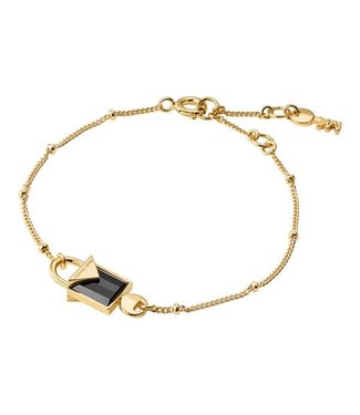 Michael Kors armband Kors Color MKC1041AM710