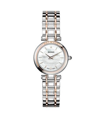 Balmain Haute Elegance Mini dames horloge B80983386