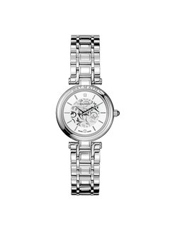 Balmain Haute Elegance Mini dames horloge B80913316