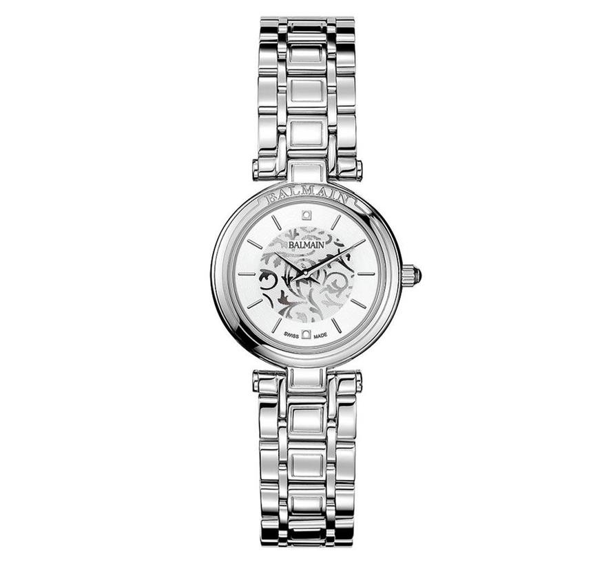 Haute Elegance Mini dames horloge B80913316