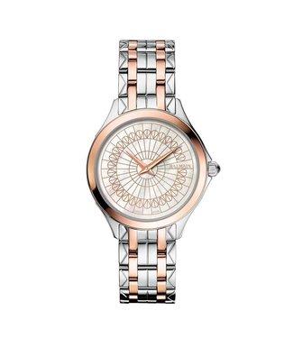 Balmain Flamea II dames horloge B47583385