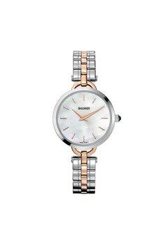 Balmain Orithia dames horloge B47783386