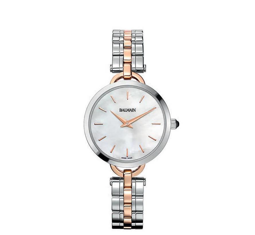 Orithia dames horloge B47783386