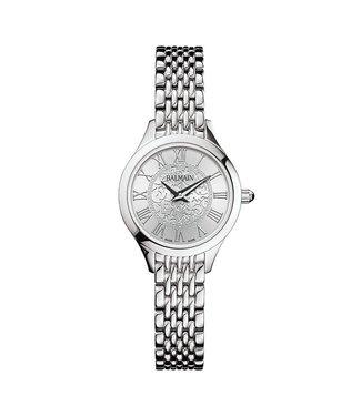 Balmain de Balmain II XS dames horloge B49313312