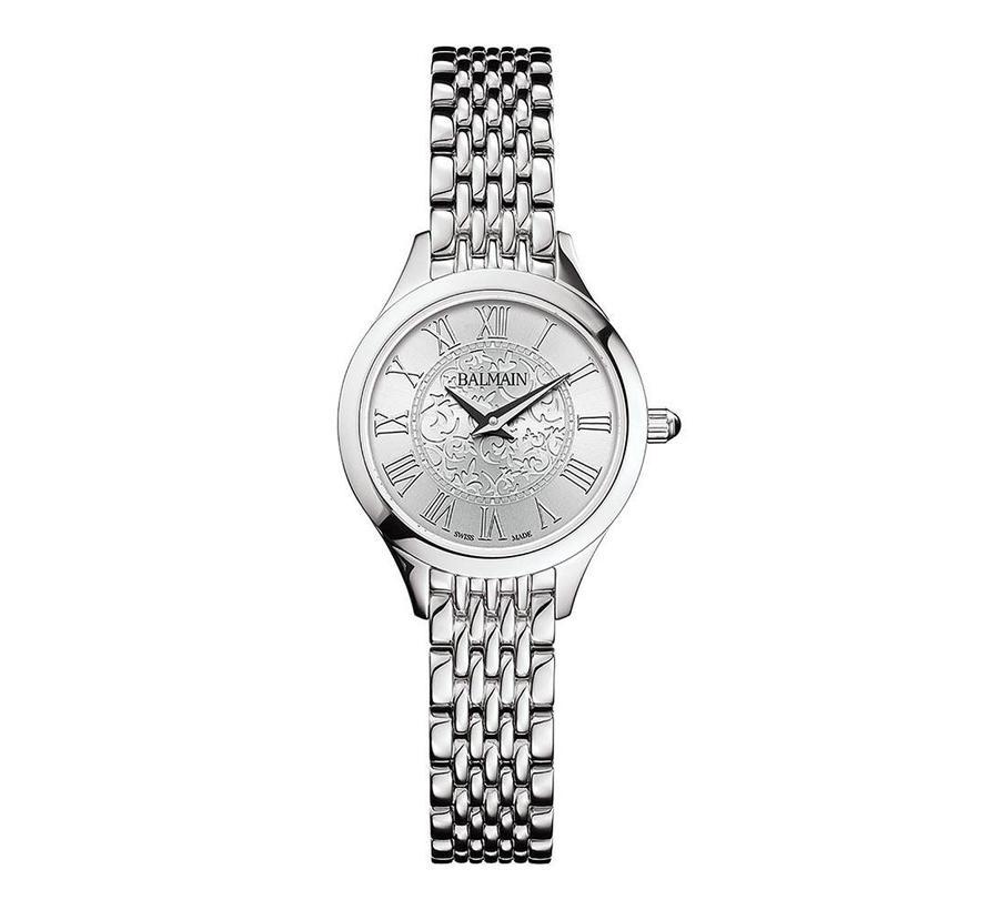de Balmain II XS dames horloge B49313312