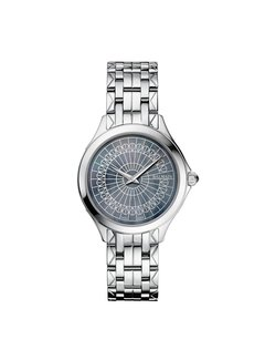 Balmain Flamea II dames horloge B47513365