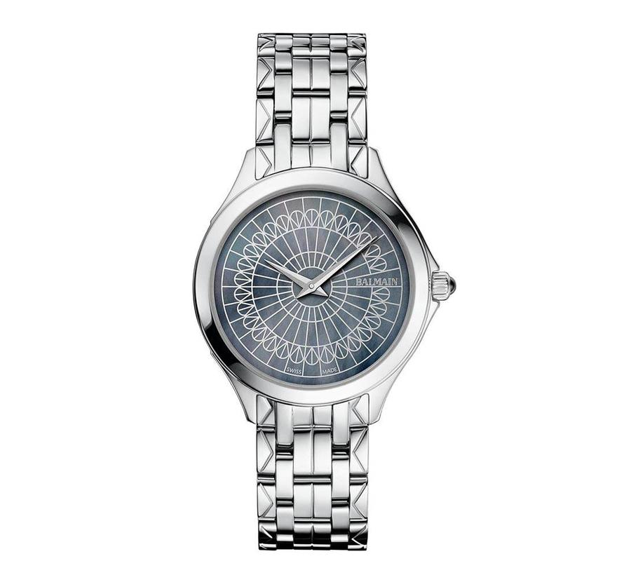 Flamea II dames horloge B47513365