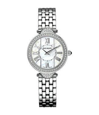 Balmain Haute Elégance dames horloge B80753383