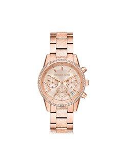 Michael Kors Ritz dames horloge MK6598