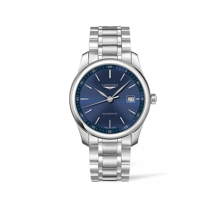 Master Collection Automatic heren horloge L27934926