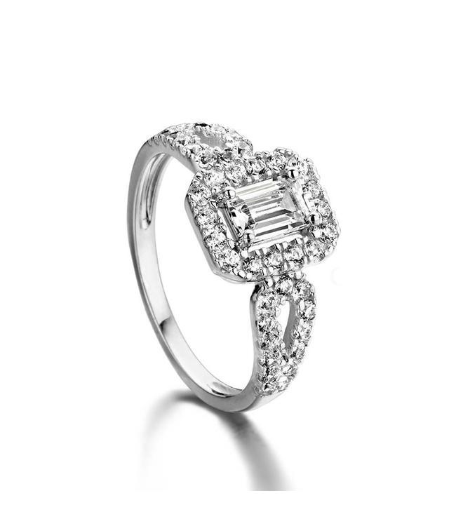 Orage ring R/2464