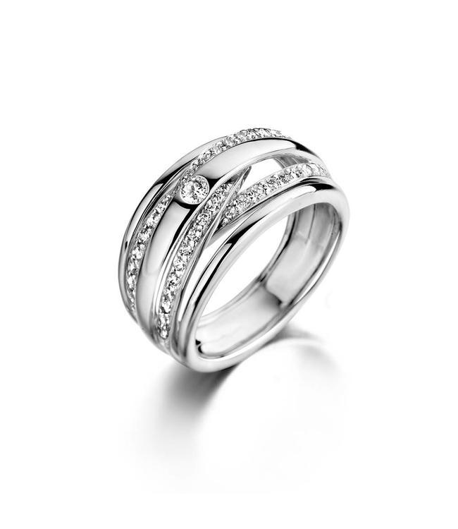 Orage ring R/4640