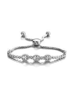 Orage armband A/8004/19