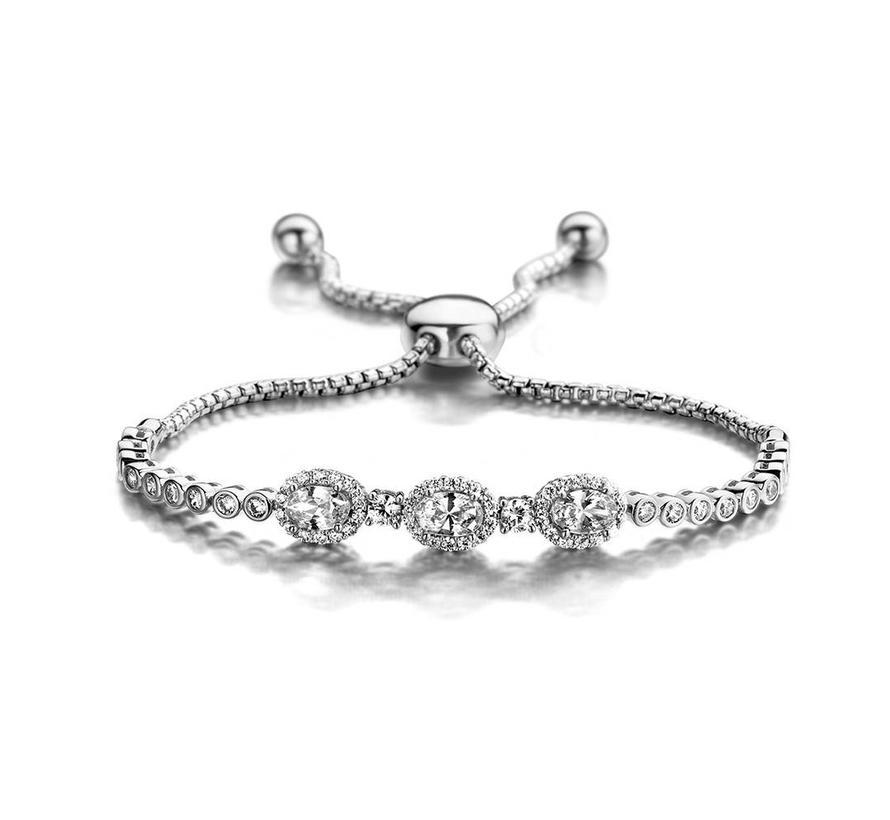 armband A/8004/19