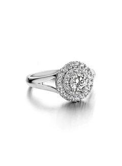 Orage ring R/2463