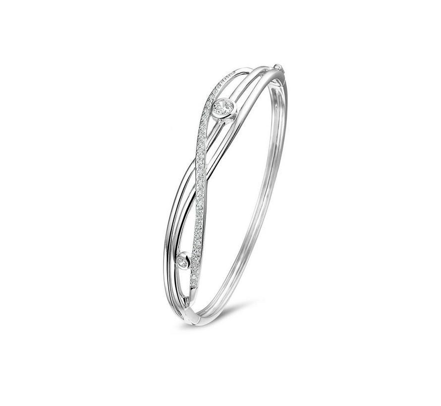armband A/1282/19