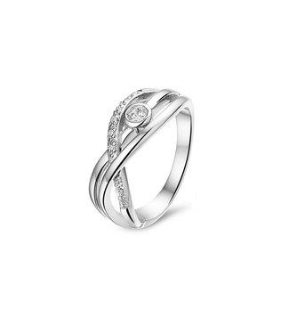 Orage ring R/1265