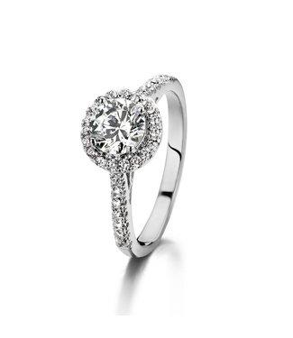 Orage ring R/2467