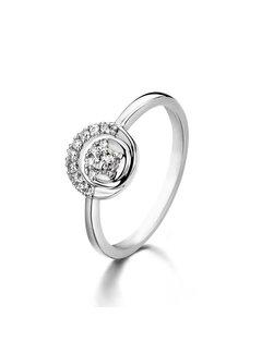 Orage ring R/2465