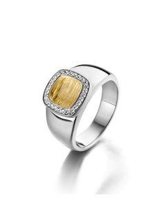 Orage ring R/9004