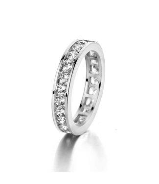 Orage ring R/2461