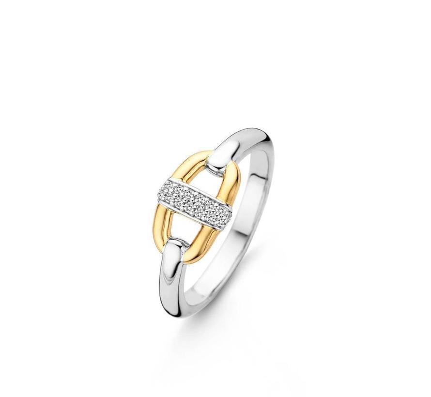ring 12141ZY