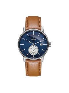 Rado Coupole Classic heren horloge R22880205