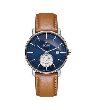 Rado Coupole Classic Automatic heren horloge R22880205