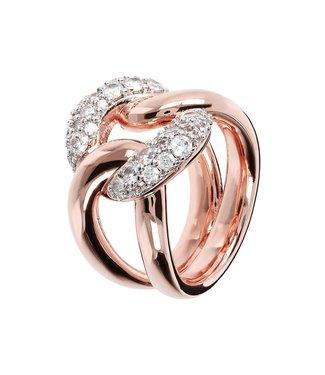 Bronzallure Fancy ring WSBZ01210WR