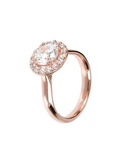 Bronzallure Gemstone ring WSBZ01284.WR