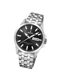 Festina Classic heren horloge F20357/4