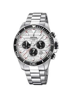 Festina Prestige heren horloge F20361/1