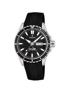 Festina The Orignals Diver heren horloge F20378/1