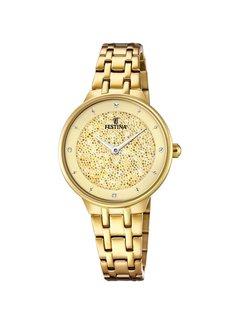 Festina dames horloge F20383/2