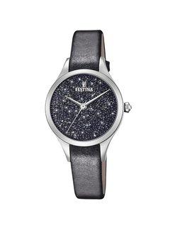 Festina Mademoiselle dames horloge F20409/3