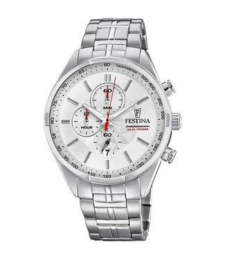 Festina Sport chrono heren horloge F6863/1