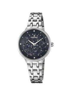 Festina Mademoiselle dames horloge F20382/3