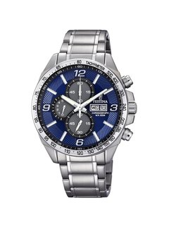 Festina Sport heren horloge F6861/3