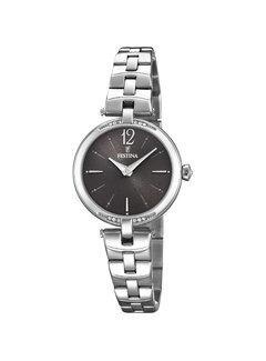 Festina Mademoiselle dames horloge F20307/2