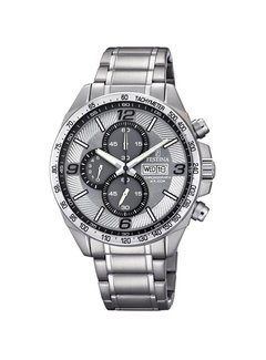 Festina Sport heren horloge F6861/1