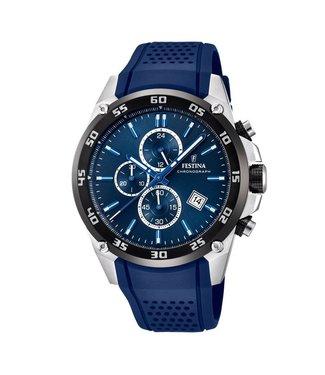 Festina Sport The Originals heren horloge F20330/2