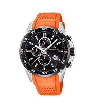Festina Sports The Original heren horloge F20330/4