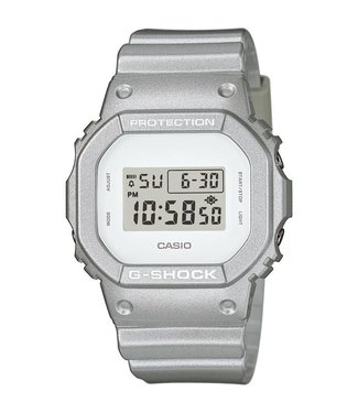 Casio G-SHOCK DW-5600SG-7ER